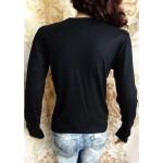 GUCCI дамска блуза Оригинал