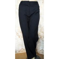 AIGNER дамски стилен панталон