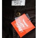 ESPRIT дамски панталон Нов с етикет