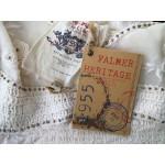 Falmer Heritage дамска туника Нова с етикет