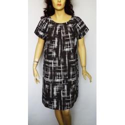 Vera Wang дамска рокля