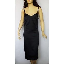 ISABELL KRISTENSEN дамска рокля Нова с етикет!