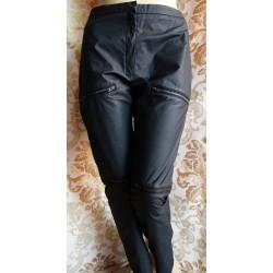 Paco Rabanne дамски панталон