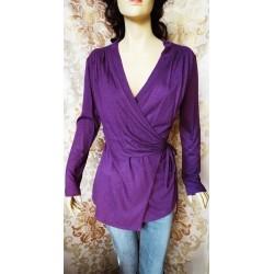 LEON дамска блуза