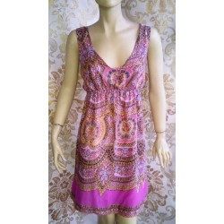 NEW LOOK дамска рокля
