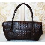 Дамска чанта 100% естествена кожа