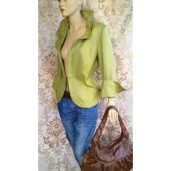 Elegance Paris дамско сако НОВО с етикет