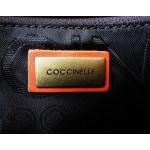 COCCINELLE малка дамска чанта Оригинал