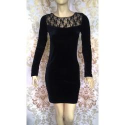 TOP SHOP дамска рокля