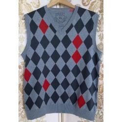 ESPRIT мъжки пуловер