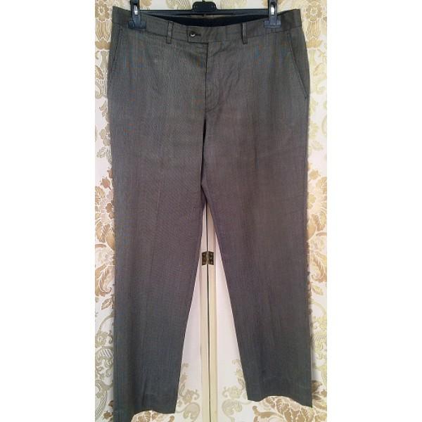 ZARA мъжки панталон
