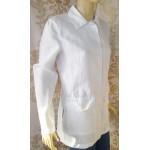 Stefanel дамска риза