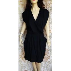 ZARA дамска рокля