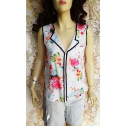 H&M дамска блуза Нова