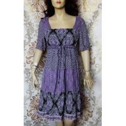 ESPRIT дамска рокля