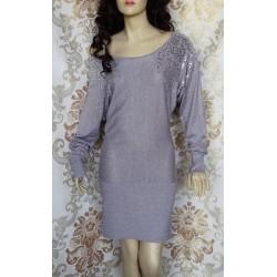 LA REDOUTE дамска рокля-туника