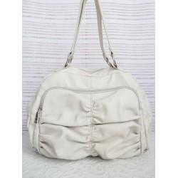 Cycke дамска чанта