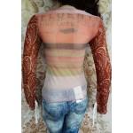 CULTURA дамска блуза