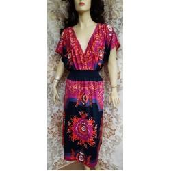 Penningtons дамска рокля
