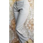 ARMANI JEANS дамски панталон