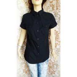 ESPRIT дамска риза