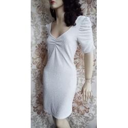 H&M дамска рокля