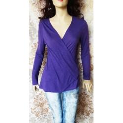 Vera Wang дизайнерска тънка жилетка