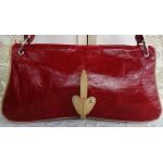 Moragaia малка дамска чанта