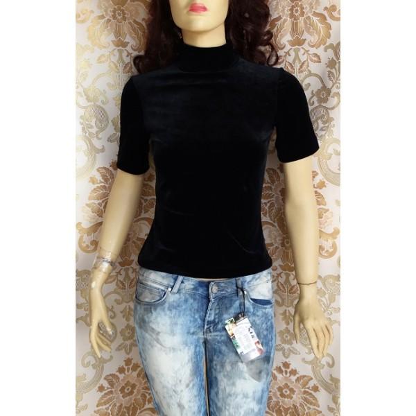 BCBGMAXAZRIA дамска блуза