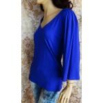 St-martins дамска блуза Нова с етикет