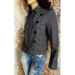 ESPRIT тънко дамско яке
