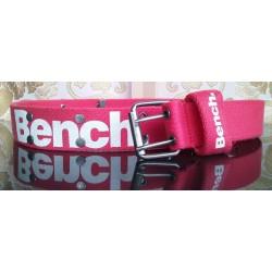 Bench колан