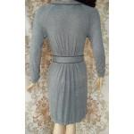 BCBGMAXAZRIA маркова рокля