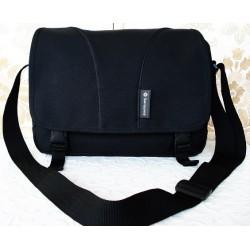 Samsonite бизнес чанта