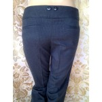 MANGO дамски панталон