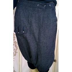 Promod дамски панталон-потури
