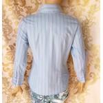ZARA дамска риза