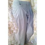 ZARA BASIC  дамски панталон