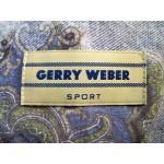 GERRY WEBER дамско спортно сако-яке