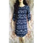 LINDEX дамска рокля Нова