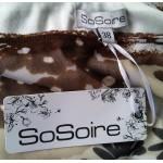 SoSoire дамска пола Нова с етикет