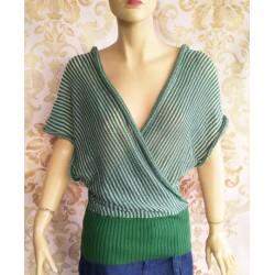 Wodi & Wodi дамска блуза