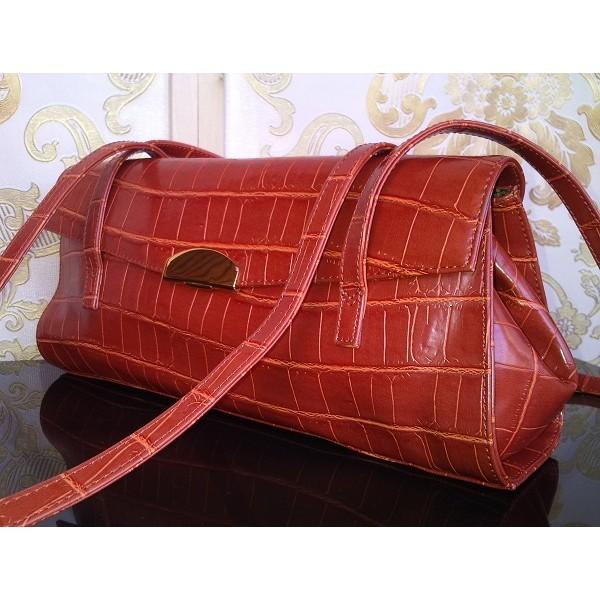 FABIANI маркова дамска чанта Нова
