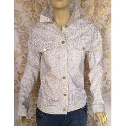 Scale дамско пролетно яке