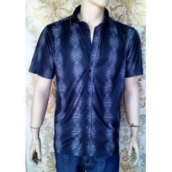 CEDARWOOD STATE мъжка риза