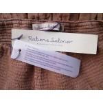 RABENS SALONER дизайнерска дълга пола Нова с етикет!