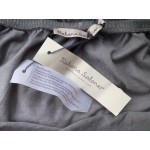RABENS SALONER дизайнерски дамски гащеризон Нов с етикет