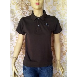 KAPPA дамска тениска