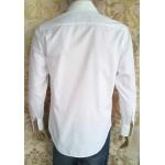 ARMANI collezioni мъжка риза