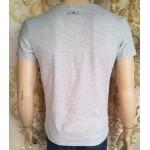ARMANI EXCHANGE мъжка тениска